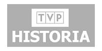 TVP H